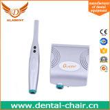 Easy/Dental Mini Intra Oral Camera