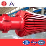 High Quality Professional Manufacturer Alternative Energy Turbine