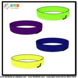 Running Belt Baby Products Sport Flip Belt