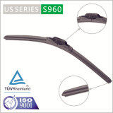 Universal Soft Wiper Blade Car Accessory S960