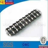 Special Double Roller Coupling Chains