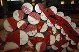 DIN1.2344 SKD61 H13 Hot Work Mould Steel Bars