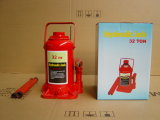 10ton Hydraulic Bottle Jack with GS/CE