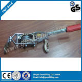 Wire Rope Ratchet Puller Hand Puller Winch Puller