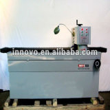 Front Grinding Machine with High Quality