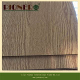 Formica Fire Proof HPL Laminate Sheet for Qatar