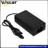 48V 2A Power Adapter/Switching Power Supply