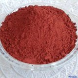 Wholesale Nutritional Yeast Red Yeast Rice Powder