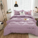 Home Bedding Bed Pillow and Quilts