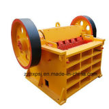 Pex 250*1000 Jaw Crusher for Manganese Ore Mine Plant
