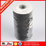 High Productivity Ensures Timely Delivery Various Colors Elastic Cord 3mm