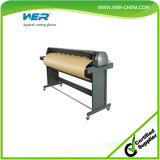 All Factory Direct Apparel Cutting Plotter
