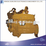 The Car Engine Bf8m1015cp for Industry on Sale