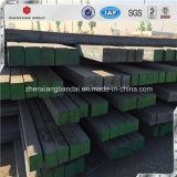 Q235 Raw Material Prime Steel Billet Steel Billet Price