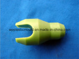 Special Parts for Cleaning Machine CNC Processing (HC-03)