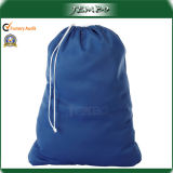 Drawstring and Laundry bags