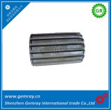 Shaft 145-15-42230 for D65A-6/8 Spare Parts
