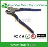 High Leverage Fiber Cable Cutter