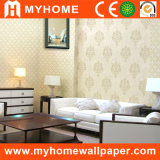 Interior Decor Wall Covering with Samples