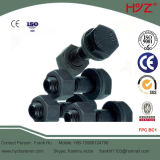 High Strength Hexagon Head Bolts Grade 10.9
