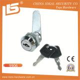 Zinc Alloy Furniture Cam Lock (9906)