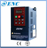 Encom Eds800 Series Three Phase Motor Variable Speed Driver