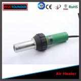 Customized Industrial 3400W Hot Air Soldering Gun