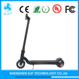 6.5inch Electric Kick Scooter with LED Light