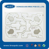 Urine Analyzer Printed Circuit Board with 15 Years Experience