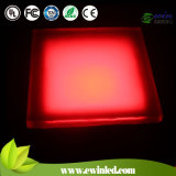 LED Brick Lighting for Disco/Club/Dance Floor Max Endure Weight