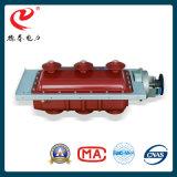 Fln48 Indoor 630A 12kv Load Break Switch