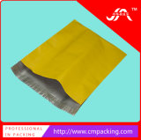 Recyclable Shipping Colored Cheap Plastic Bag