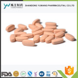 Promote Hormone Normal Secretion Maca Root Extract Powder Pressed Tablets