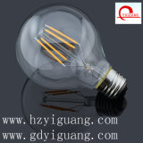 High Quality Dimmable G80 LED Bulb Light