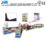 ABS+HIPS Refrigerator/Freezer Sheet/Board Extrusion Line