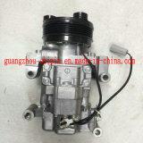 Gj6a-61-K00f Auto Body Parts Automotive Air Compressor for Mazda