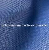 Waterproof Nylon Oxford Cordura Fabric for Outdoor Use
