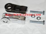 Yog Motorcycle Chain Adjuster Regulator Lifter Spare Parts