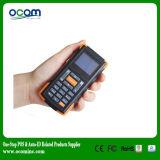 Mini Wireless Data Scanner for Stocktaking