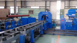 Pipe Conveying System for Bevel Cutting Machine (PLTPS-24D1/D2) - 1