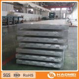 Hot Sale Building Materials Aluminum Plate 5052