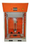 Automatic Powder Management Machine Powder Feed Center