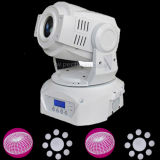 60W LED Spot Moving Head Stage Equipment