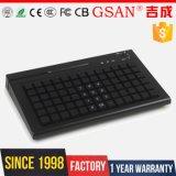 Large Print Keyboard Big Keys Keyboard Keyboard
