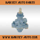 Hv-AC03 PP-1 Control Valve (276566(20PSI) 276567 (40PSI))