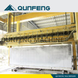 Lightweight Block Machine, AAC Block Machine