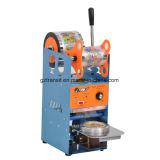 Eton ET-D8 Cup Sealer Sealing Machine