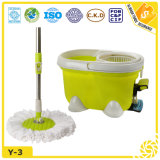 High Quality Easy Life 360 Rotating Spin Magic Mop