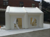 Wholesale Customize Inflatable Tent Wedding Tent for Sale
