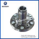 Front Wheel Hub Bearing for Toyota Hiace 43502-26110